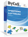 Speditionssoftware DyCoS one